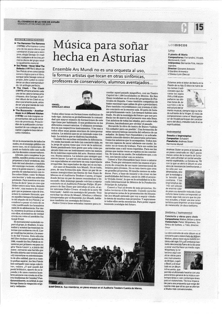 prensa_4