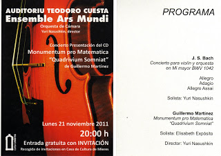 ProgrEnsemble21NOV2011